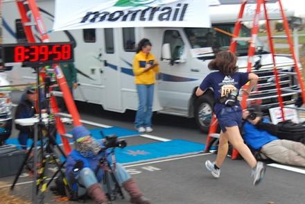 http://zhurnaly.com/images/running/JFK_2009/JFK_2009_Kate_Abbott_4.jpg
