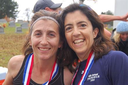 http://zhurnaly.com/images/running/JFK_2009/JFK_2009_Kate_Abbott_5.jpg
