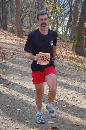 http://zhurnaly.com/images/running/JFK_2009/JFK_2009_Ken_Swab_1.jpg