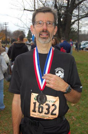http://zhurnaly.com/images/running/JFK_2009/JFK_2009_Ken_Swab_3.jpg