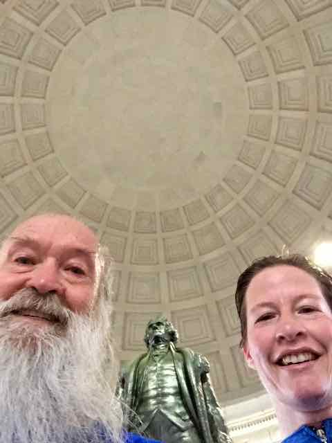 http://zhurnaly.com/images/running/Jefferson_Memorial_Amber_z_2016-04-02.jpg