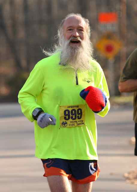http://zhurnaly.com/images/running/Jingle_Bell_Jog_2011_z_KT.jpg
