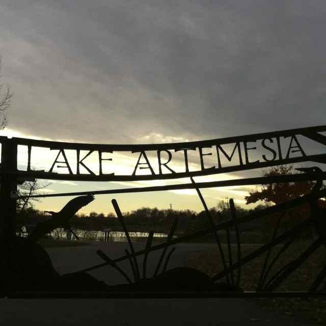 http://zhurnaly.com/images/running/Lake_Artemesia_gateway.jpg