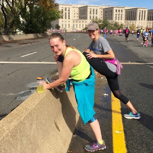 http://zhurnaly.com/images/running/MCM_2015_Kerry_Kristin_14th_St_Bridge_stretch.jpg