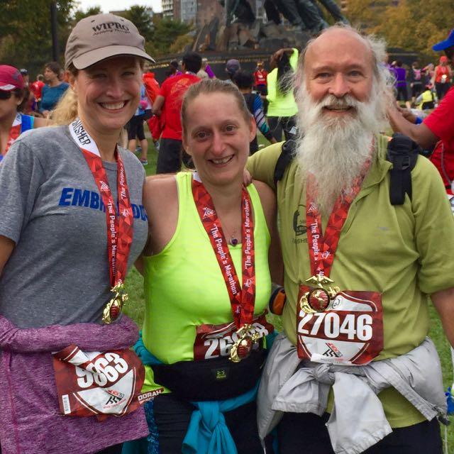 http://zhurnaly.com/images/running/MCM_2015_Kerry_Kristin_z_finish.jpg