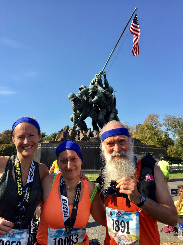 http://zhurnaly.com/images/running/MCM_2016_iwo_jima_memorial_kerry_kristin_z_medals_1.jpg