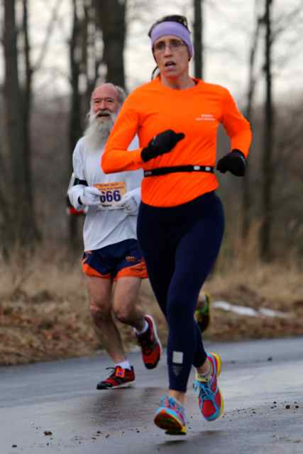 http://zhurnaly.com/images/running/MCRRC_2014-02-02_Country_Road_Run_5_mile_0.jpg