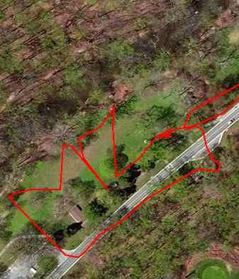 http://zhurnaly.com/images/running/MZ_GPS_graffiti_Rock_Creek_Park.jpg
