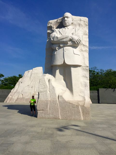 http://zhurnaly.com/images/running/Martin_Luther_King_Jr_Memorial_kristin.jpg