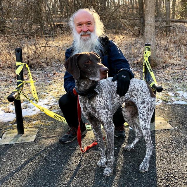 http://zhurnaly.com/images/running/Matthew_Henson_Trail_seamus-dog_z_2018-01-20.jpg