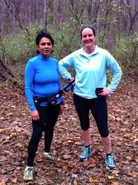http://zhurnaly.com/images/running/Megan_Carroll_Gayatri_Datta_Seneca_Creek_State_Park.jpg