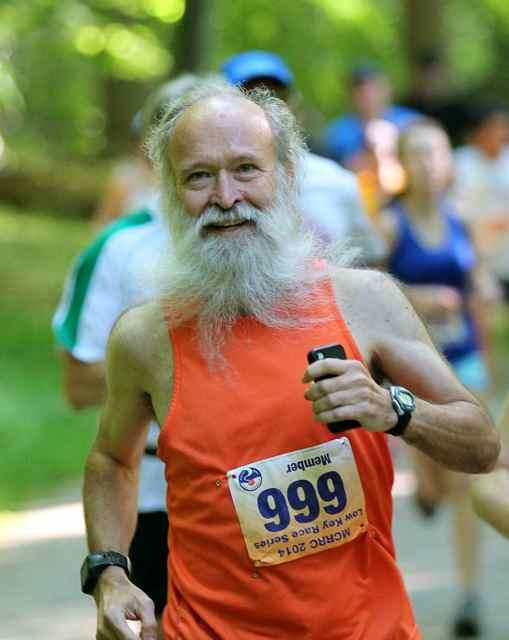 http://zhurnaly.com/images/running/Memorial_4_Mile_Run_2014_connie_corbett_z2.jpg