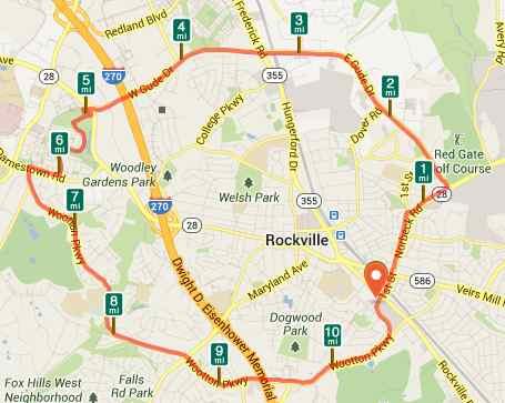 http://zhurnaly.com/images/running/Millennium_Trail_map.jpg
