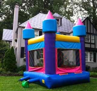 http://zhurnaly.com/images/running/Moonbounce_Castle.jpg