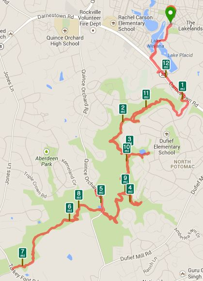 http://zhurnaly.com/images/running/Muddy_Branch_run_map_2013-11-02.jpg