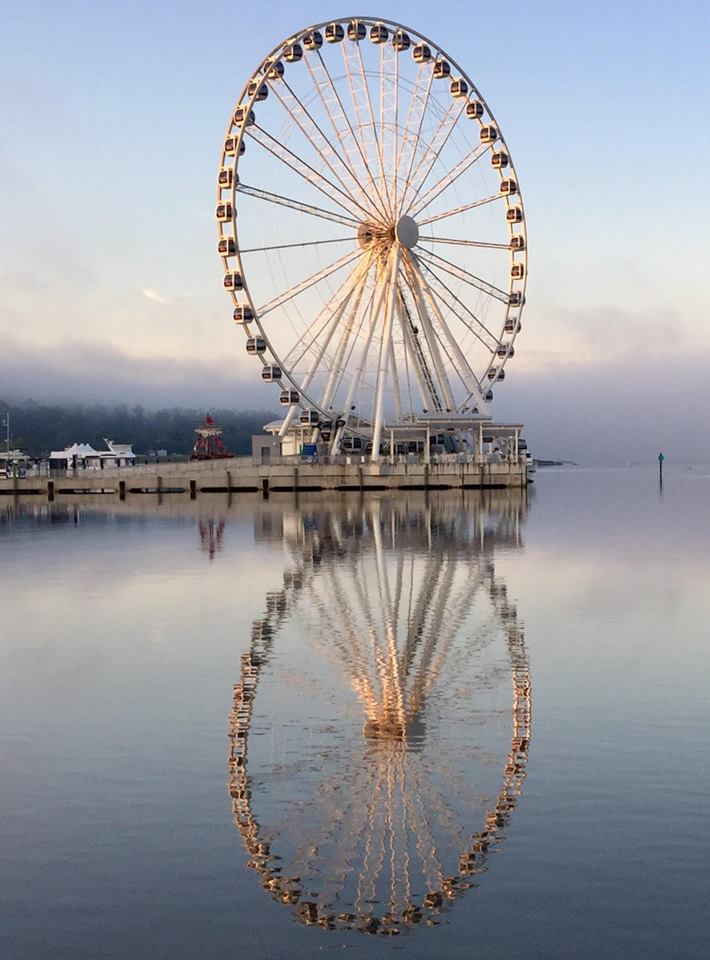http://zhurnaly.com/images/running/National_Harbor_big_wheel_2016-10-17.jpg