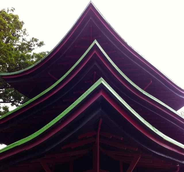http://zhurnaly.com/images/running/National_Park_Seminary_pagoda.jpg