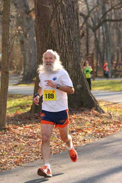 http://zhurnaly.com/images/running/New_Years_5k_2012_z_by_KT.jpg