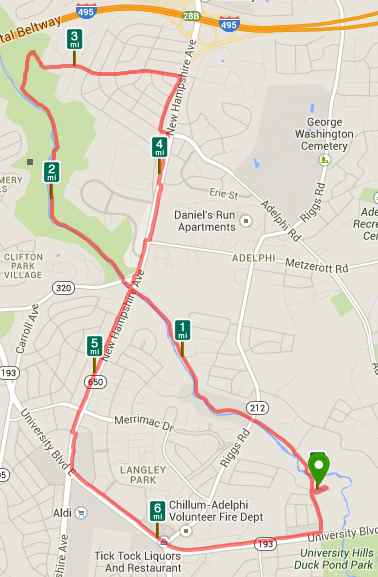 http://zhurnaly.com/images/running/Northwest_Branch_Trail_NH_Univ_loop.jpg
