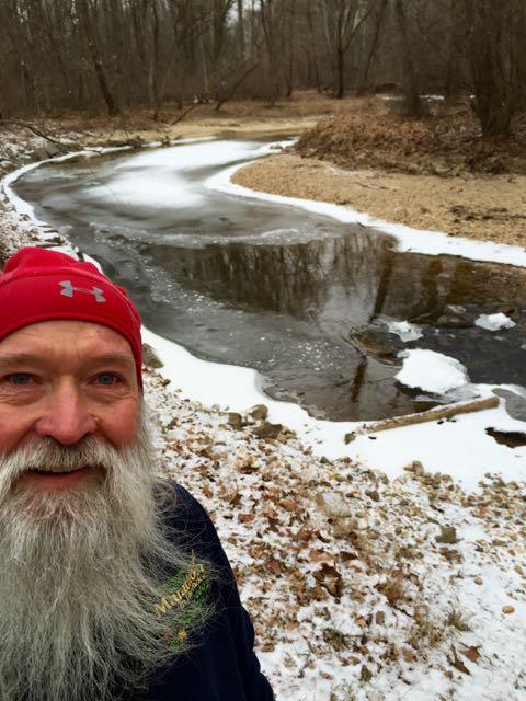 http://zhurnaly.com/images/running/Northwest_Branch_Trail_pre-blizzard_2016-01-22.jpg
