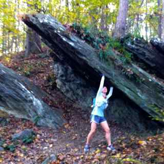 http://zhurnaly.com/images/running/Northwest_Branch_Trail_rock_Stephanie.jpg