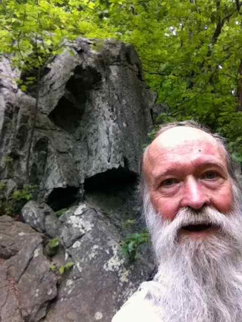 http://zhurnaly.com/images/running/Northwest_Branch_Trail_rocks_z.jpg
