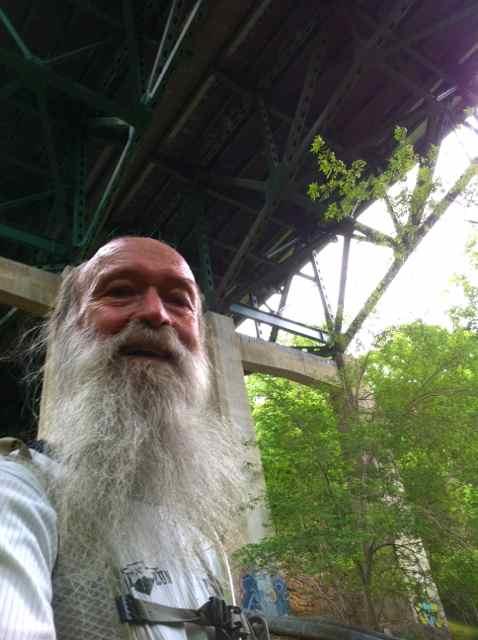 http://zhurnaly.com/images/running/Northwest_Branch_Trail_under_I495_Beltway_z.jpg