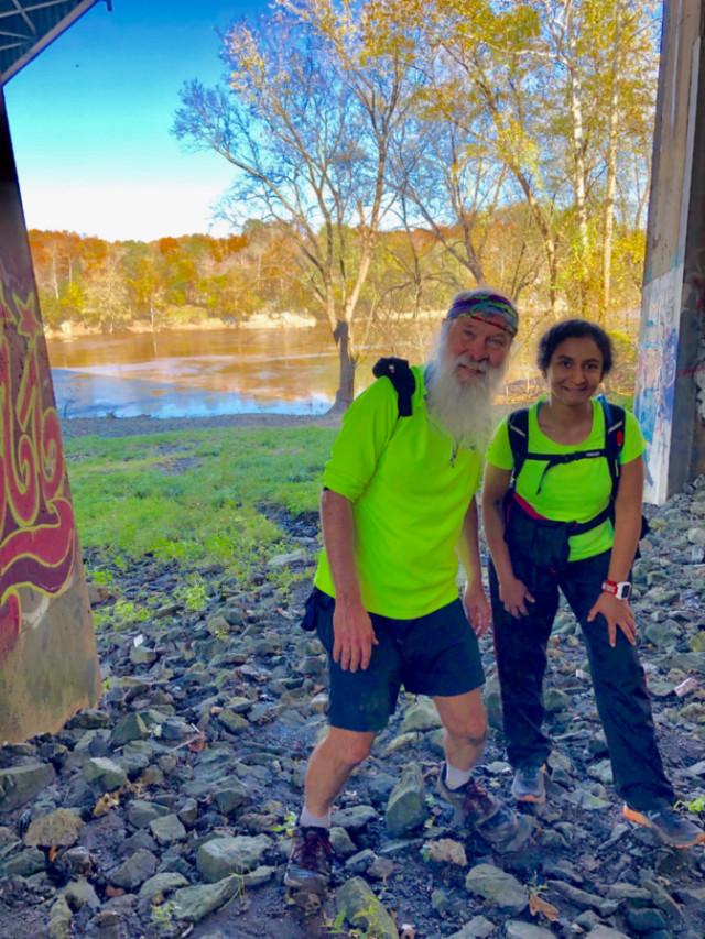 http://zhurnaly.com/images/running/PHT_50k_American-Legion-Bridge_Sirisha-Golla_z_2018-11-04_t.jpg