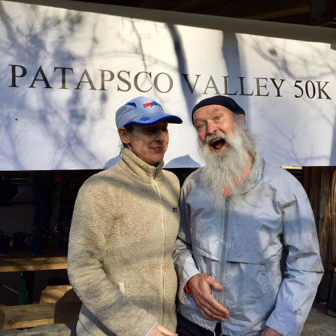 http://zhurnaly.com/images/running/Patapsco_50k_happy_finish_stephanie_fonda_z_2016-10-22_t.jpg