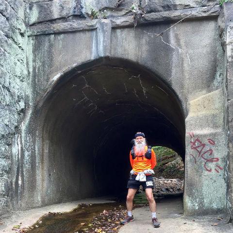 http://zhurnaly.com/images/running/Patapsco_50k_stone_tunnel_z_2016-10-22_t.jpg