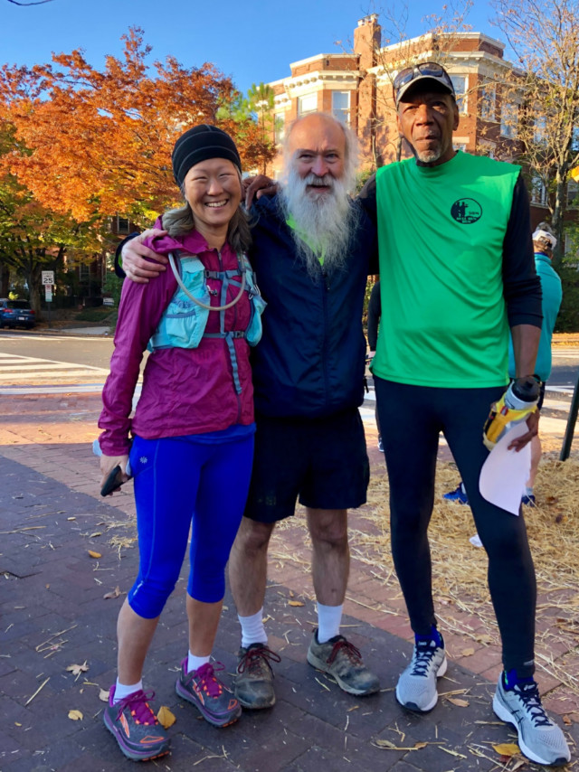 http://zhurnaly.com/images/running/Potomac_Heritage_50k_Caroline_Williams_James_Moore_z_2018-11-04.jpg