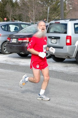 http://zhurnaly.com/images/running/RRCA_10_miler_2010.jpg