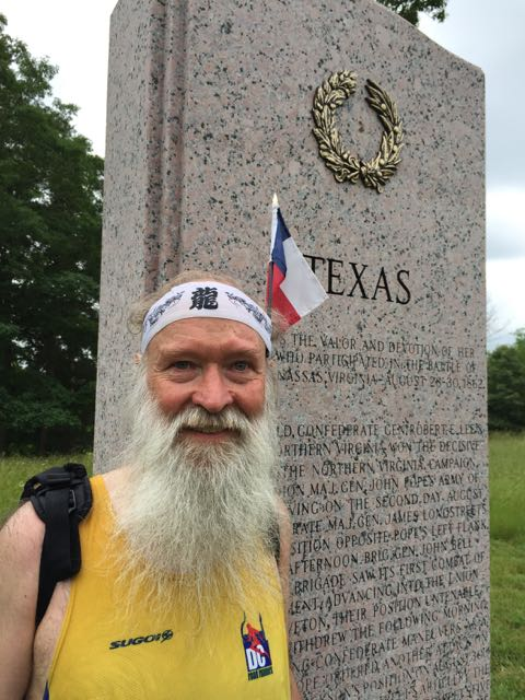 http://zhurnaly.com/images/running/Ran_It_with_Janet_50k_2016_Texas_z.jpg