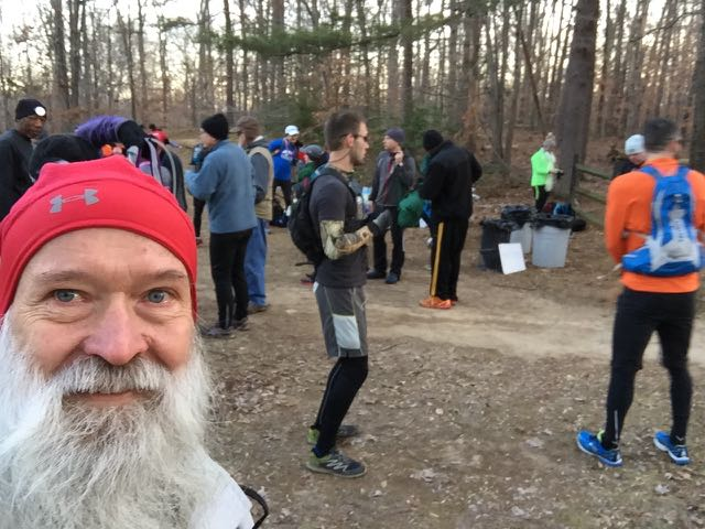 http://zhurnaly.com/images/running/Red_Eye_50k_2014_pre-start_z.jpg