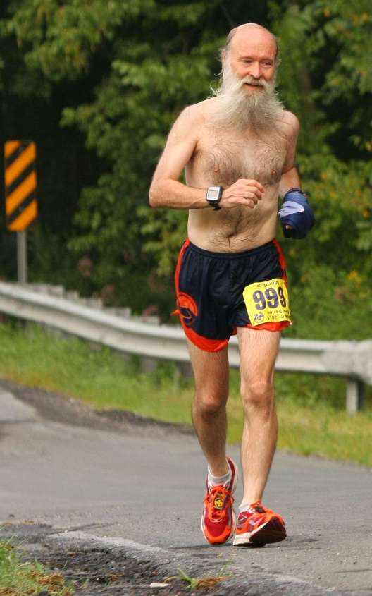 http://zhurnaly.com/images/running/Rileys_Rumble_2011_z.jpg