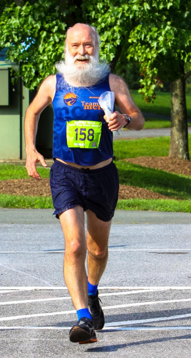 http://zhurnaly.com/images/running/Rileys_Rumble_half_marathon_D-Reichmann_z_2018-07-29a_t.jpg