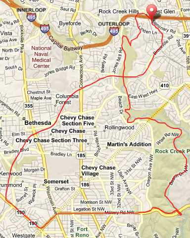 http://zhurnaly.com/images/running/Rock_Creek_CCT_western_loop_map.jpg