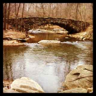 http://zhurnaly.com/images/running/Rock_Creek_Stone_Bridge.jpg