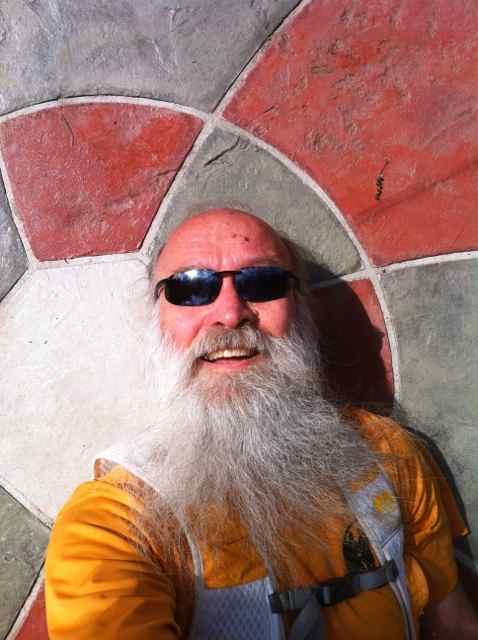 http://zhurnaly.com/images/running/Rock_Creek_Trail_bridge_mosaic.jpg