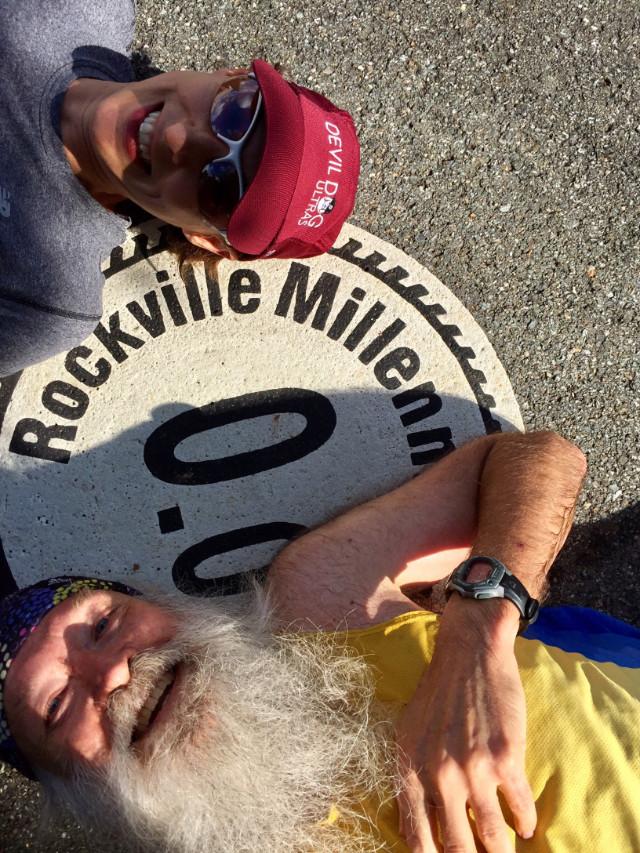 http://zhurnaly.com/images/running/Rockville_millennium_trail_0_stephanie_z_2017-08-05.jpg