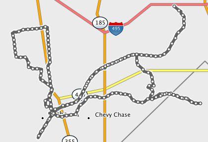http://zhurnaly.com/images/running/Running_Deer_Route.jpg