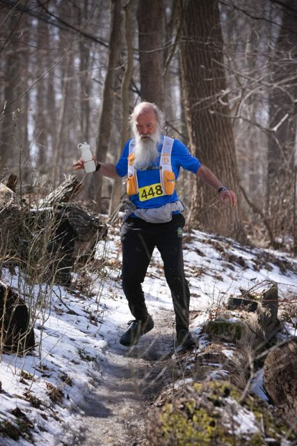 http://zhurnaly.com/images/running/SCGT_2014_mile_17_icy_KT.jpg