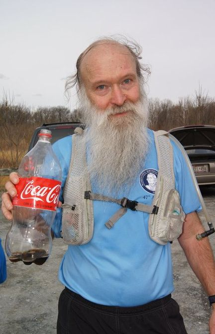 http://zhurnaly.com/images/running/SCGT_50k_2011_z_coke_by_don_libes.jpg