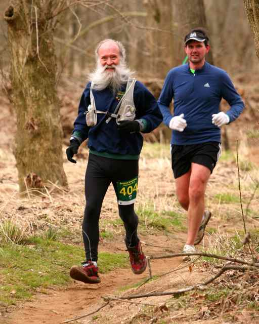 http://zhurnaly.com/images/running/SCGT_50k_2013_z_Tom_Young_DR.jpg