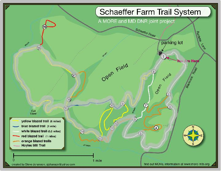 http://zhurnaly.com/images/running/Schaeffer_farms_run_route.jpg