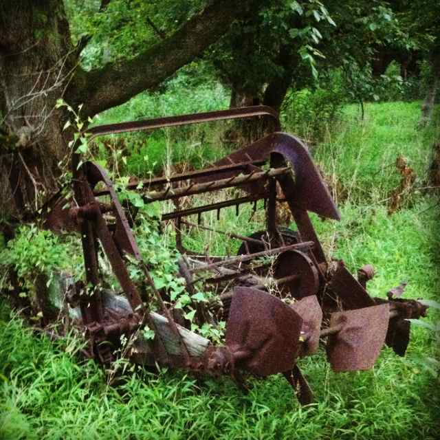 http://zhurnaly.com/images/running/Seneca_Creek_Greenway_manure_spreader.jpg