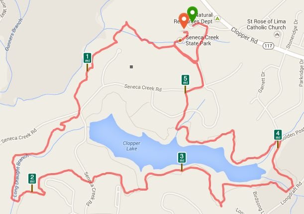 http://zhurnaly.com/images/running/Seneca_Slopes_2013_course_map.jpg