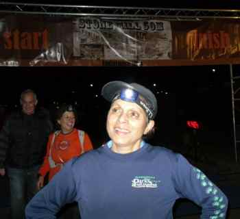 http://zhurnaly.com/images/running/Stone_Mill_2012_Gayatri_finish_mf.jpg