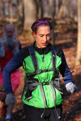 http://zhurnaly.com/images/running/Stone_Mill_2012_Stephanie_kt.jpg