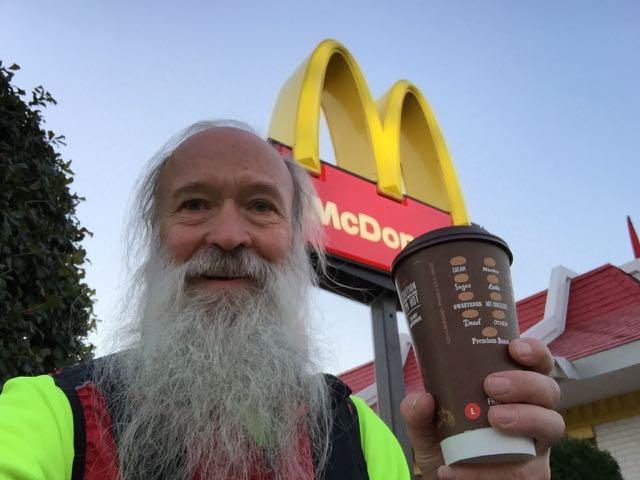 http://zhurnaly.com/images/running/Stone_Mill_2014_McDonalds_aid.jpg
